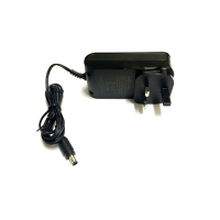 BT YouView Power Supply For a Humax DTR T2100 or T4000